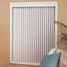 Vertical-Blinds-5